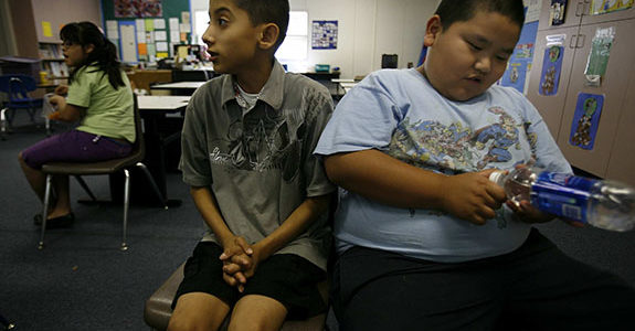 Feds Most States Failing To Meet >> Feds Most States Failing To Meet Special Ed Obligations Autism